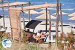 Sarti | Sithonia Halkidiki | Greece  Photo 15 - Photo GreeceGuide.co.uk