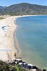nature Beaches near Sykia and Paralia Sykias | Sithonia Halkidiki | Photo 4 - Photo GreeceGuide.co.uk