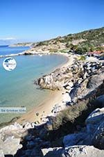 nature Beaches near Sykia and Paralia Sykias | Sithonia Halkidiki | Photo 7 - Photo GreeceGuide.co.uk