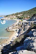 nature Beaches near Sykia and Paralia Sykias | Sithonia Halkidiki | Photo 8 - Photo GreeceGuide.co.uk