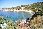 nature Beaches near Sykia and Paralia Sykias | Sithonia Halkidiki | Photo 15 - Photo GreeceGuide.co.uk
