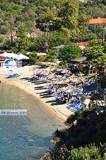 nature Beaches near Sykia and Paralia Sykias | Sithonia Halkidiki | Photo 16 - Photo GreeceGuide.co.uk