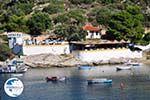 nature Beaches near Sykia and Paralia Sykias | Sithonia Halkidiki | Photo 18 - Photo GreeceGuide.co.uk