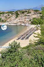 nature Beaches near Sykia and Paralia Sykias | Sithonia Halkidiki | Photo 20 - Photo GreeceGuide.co.uk
