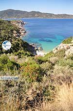 nature Beaches near Sykia and Paralia Sykias | Sithonia Halkidiki | Photo 22 - Photo GreeceGuide.co.uk