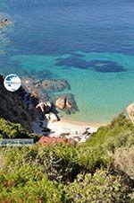 nature Beaches near Sykia and Paralia Sykias | Sithonia Halkidiki | Photo 23 - Photo GreeceGuide.co.uk