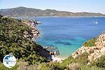 nature Beaches near Sykia and Paralia Sykias | Sithonia Halkidiki | Photo 24 - Photo GreeceGuide.co.uk