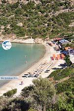 nature Beaches near Sykia and Paralia Sykias | Sithonia Halkidiki | Photo 25 - Photo GreeceGuide.co.uk