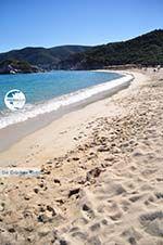 Kalamitsi | Sithonia Halkidiki | Greece  Photo 5 - Photo GreeceGuide.co.uk