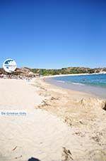 Kalamitsi | Sithonia Halkidiki | Greece  Photo 6 - Photo GreeceGuide.co.uk