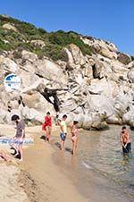 Kalamitsi | Sithonia Halkidiki | Greece  Photo 20 - Photo GreeceGuide.co.uk