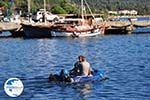 Porto Koufo | Sithonia Halkidiki | Greece  Photo 25 - Photo GreeceGuide.co.uk