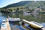Porto Koufo   Sithonia Halkidiki   Greece  Photo 31 - Photo GreeceGuide.co.uk