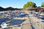 Porto Karras | Sithonia Halkidiki | Greece  Photo 6 - Photo GreeceGuide.co.uk