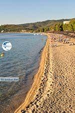 Porto Karras | Sithonia Halkidiki | Greece  Photo 10 - Photo GreeceGuide.co.uk