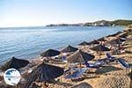Porto Karras | Sithonia Halkidiki | Greece  Photo 17 - Photo GreeceGuide.co.uk