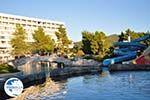 Porto Karras | Sithonia Halkidiki | Greece  Photo 21 - Photo GreeceGuide.co.uk