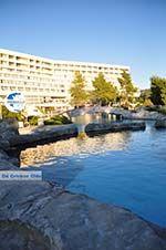Porto Karras | Sithonia Halkidiki | Greece  Photo 23 - Photo GreeceGuide.co.uk