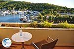 Porto Karras | Sithonia Halkidiki | Greece  Photo 33 - Photo GreeceGuide.co.uk