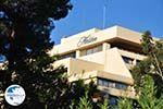 Porto Karras | Sithonia Halkidiki | Greece  Photo 35 - Photo GreeceGuide.co.uk