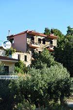 Parthenonas | Sithonia Halkidiki | Greece  Photo 3 - Photo GreeceGuide.co.uk