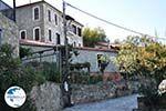 Parthenonas | Sithonia Halkidiki | Greece  Photo 15 - Photo GreeceGuide.co.uk