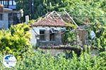 Parthenonas | Sithonia Halkidiki | Greece  Photo 23 - Photo GreeceGuide.co.uk