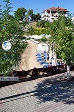 Neos Marmaras | Sithonia Halkidiki | Greece  Photo 12 - Photo GreeceGuide.co.uk