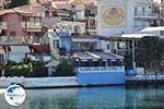 Neos Marmaras | Sithonia Halkidiki | Greece  Photo 17 - Photo GreeceGuide.co.uk