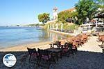 Neos Marmaras | Sithonia Halkidiki | Greece  Photo 22 - Photo GreeceGuide.co.uk