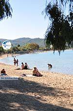 Neos Marmaras | Sithonia Halkidiki | Greece  Photo 26 - Photo GreeceGuide.co.uk