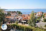 Neos Marmaras   Sithonia Halkidiki   Greece  Photo 28 - Photo GreeceGuide.co.uk