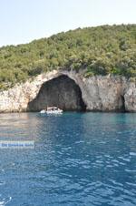 Sivota (Syvota) Thesprotia Epirus | Greece  - Photo 009 - Photo GreeceGuide.co.uk