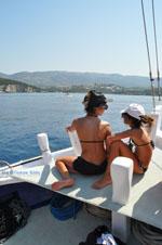Sivota (Syvota) Thesprotia Epirus | Greece  - Photo 012 - Photo GreeceGuide.co.uk