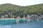 Sivota (Syvota) Thesprotia Epirus | Greece  - Photo 044 - Photo GreeceGuide.co.uk
