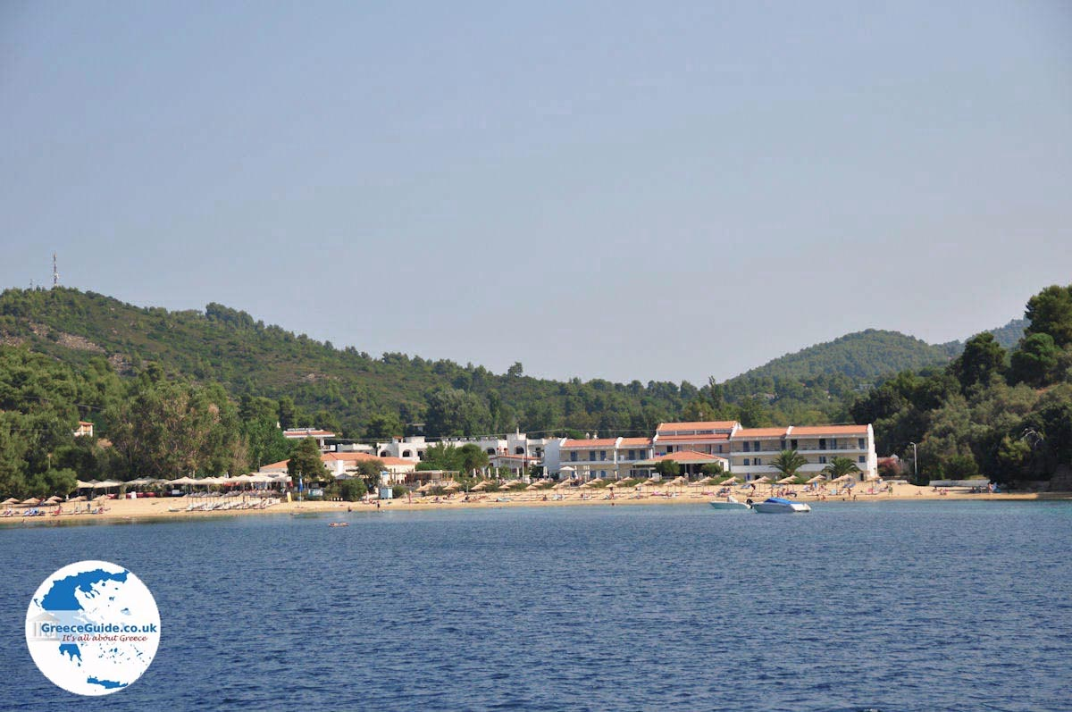 Photos of troulos skiathos pictures troulos greece for Skiathos hotels