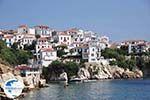 On the boat to Skiathos town Photo 6 - Photo GreeceGuide.co.uk