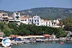 The harbour of Skiathos town Photo 5 - Photo GreeceGuide.co.uk