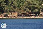 beach Skiathos Palace Koukounaries - Skiathos - Photo GreeceGuide.co.uk