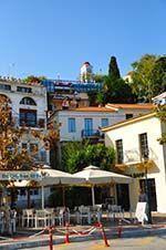 Skiathos town | Skiathos Sporades | Greece  Photo 1 - Photo GreeceGuide.co.uk
