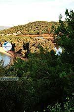 Koukounaries | Skiathos Sporades | Greece  Photo 4 - Photo GreeceGuide.co.uk