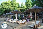 Maratha beach near Koukounaries | Skiathos Sporades | Greece  Photo 12 - Photo GreeceGuide.co.uk