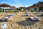 Troulos beach | Skiathos Sporades | Greece  Photo 7 - Photo GreeceGuide.co.uk