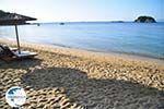 Troulos beach | Skiathos Sporades | Greece  Photo 12 - Photo GreeceGuide.co.uk