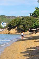 Vromolimnos | Skiathos Sporades | Greece  Photo 10 - Photo GreeceGuide.co.uk