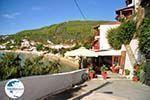 Megali Ammos (Ftelia) | Skiathos Sporades | Greece  Photo 5 - Photo GreeceGuide.co.uk
