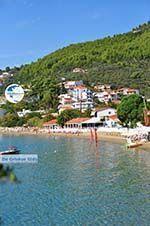 Megali Ammos (Ftelia) | Skiathos Sporades | Greece  Photo 11 - Photo GreeceGuide.co.uk