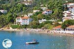 Megali Ammos (Ftelia) | Skiathos Sporades | Greece  Photo 12 - Photo GreeceGuide.co.uk