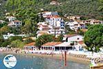 Megali Ammos (Ftelia) | Skiathos Sporades | Greece  Photo 13 - Photo GreeceGuide.co.uk