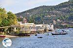 Skiathos town | Skiathos Sporades | Greece  Photo 4 - Photo GreeceGuide.co.uk